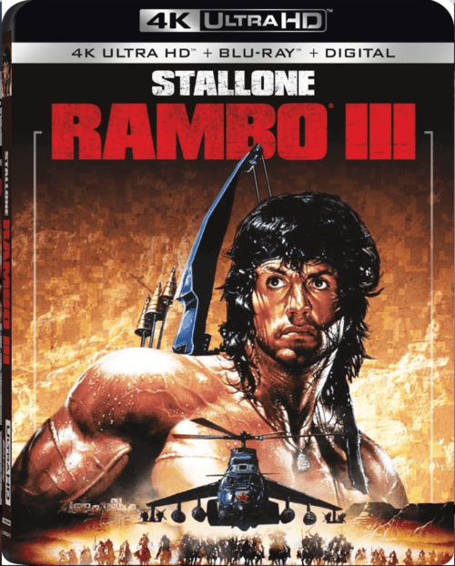 Image Result For Download Film Rambo Iii