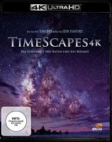 TimeScapes 4K 2012